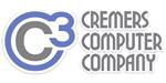 Winkel_logo_C3ict