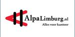 Winkel_logo_alpa
