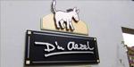 Winkel_logo_dnAezel