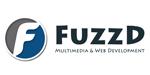 Winkel_logo_fuzzd