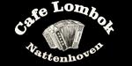 Winkel_logo_lombok