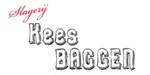 Winkel_logo_slagerijbaggen