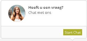 chat_venster